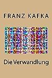 Die Verwandlung (German Edition) 画像