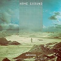 Home Ground [Analog]