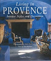 Living in the Provence