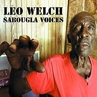 Sabougla Voices by Leo Welch