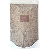 nichie チアシード ホワイトチア ( サルバチア ) 1kg