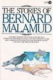 The Stories of Bernard Malamud (Plume)
