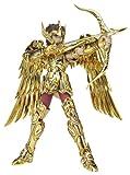 聖闘士聖衣神話 サジタリアスアイオロス