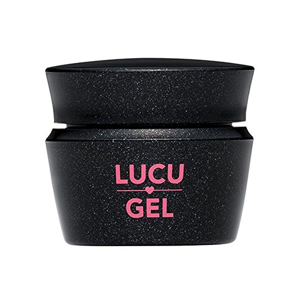 要旨絶えず制裁LUCUGEL カラージェル IVA02 3.5g アート用 UV/LED対応