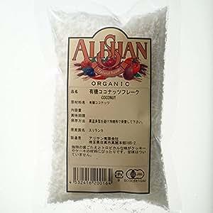 ココナッツフレーク(ファイン) (1kg)