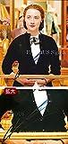 直筆サイン入り写真 ブルックリン BROOKLYN シアーシャ・ローナン /映画 ブロマイド オートグラフ 【証明書(COA)・保証書付き】