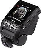 コムテック ドライブレコーダー HDR360G 360°カメラ 安全運転支援 日本製 3年保証 常時録画 衝撃録画 GPS 駐車監視 補償サービス2万円 HDR360G