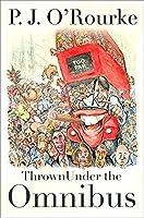 Thrown Under the Omnibus by Unknown(2015-11)