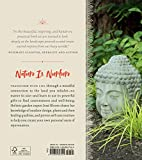 Creating Sanctuary: Sacred Garden Spaces, Plant-Based Medicine, and Daily Practices to Achieve Happiness and Well-Being 画像