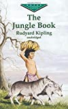 The Jungle Book (Dover Children's Evergreen Classics)