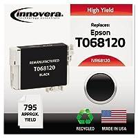 ivr68120–リサイクル品大容量t06812068インク