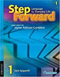 Step Forward 1: Language for Everyday Life