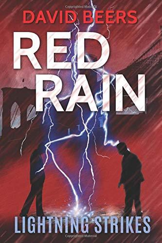 Download Red Rain: Lightning Strikes 1535577932