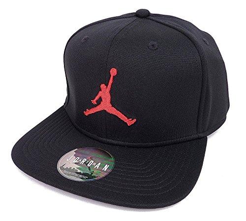 Nike Air Jordan ナイキ エア ジョーダン J...