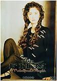 THE FILM of Nakajima Miyuki [DVD] 画像