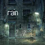 「rain」の画像