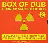 Vol. 2-Box of Dub [12 inch Analog]