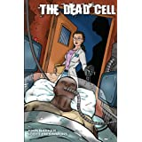 The Dead Cell
