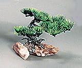 飾り松(樹脂製)小 M40-220