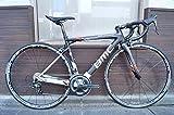 C)BMC(ビーエムシー) Teammachine SLR02(-) ロードバイク 2014年 48サイズ