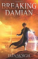 Breaking Damian (The Fallen Emperor)