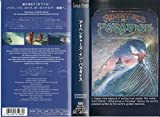 Adventure in Paradise [VHS]