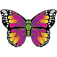 X Kites Butterfly MicroKite-4.7 Inches by X-Kites [並行輸入品]