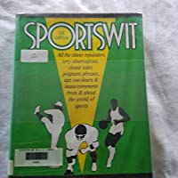 Sportswit