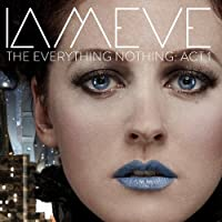Everything Nothing: Act 1 by Iameve