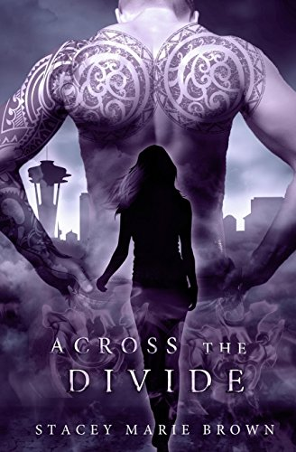 Download Across the Divide (Collectors Series) 0989013189