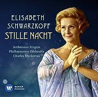 Stille Nacht by ELISABETH SCHWARZKOPF