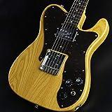 Fender Japan / TC72TS Natural