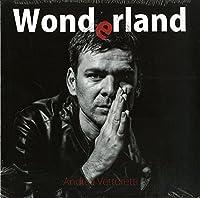 Vettoretti Andrea - Wonderland (1 LP)