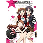 THE IDOLM@STER (6) (REXコミックス)