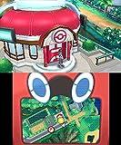 ポケットモンスター ムーン - 3DS 【Amazon.co.jp限定】オリジナルPC壁紙(リーリエ) 配信_05