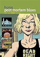 Post Mortem Blues