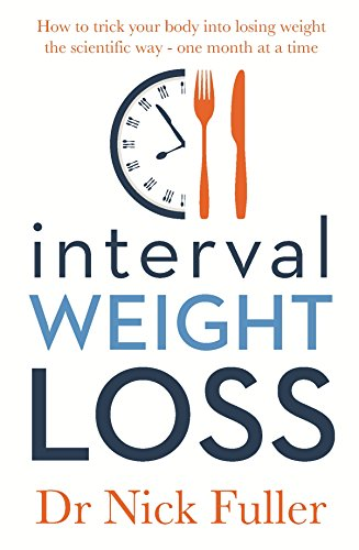 How much weight loss in juice diet picture 5