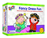 Galt Toys Fancy Dress Fun