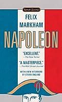 Napoleon (Signet Classics)
