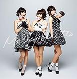 Melody Palette <完全生産限定盤>(LP) [Analog]