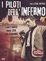 I Piloti Dell'Inferno [Italian Edition]