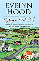 Mystery in Prior's Ford (A Prior's Ford Novel)