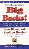 Big Bucks!