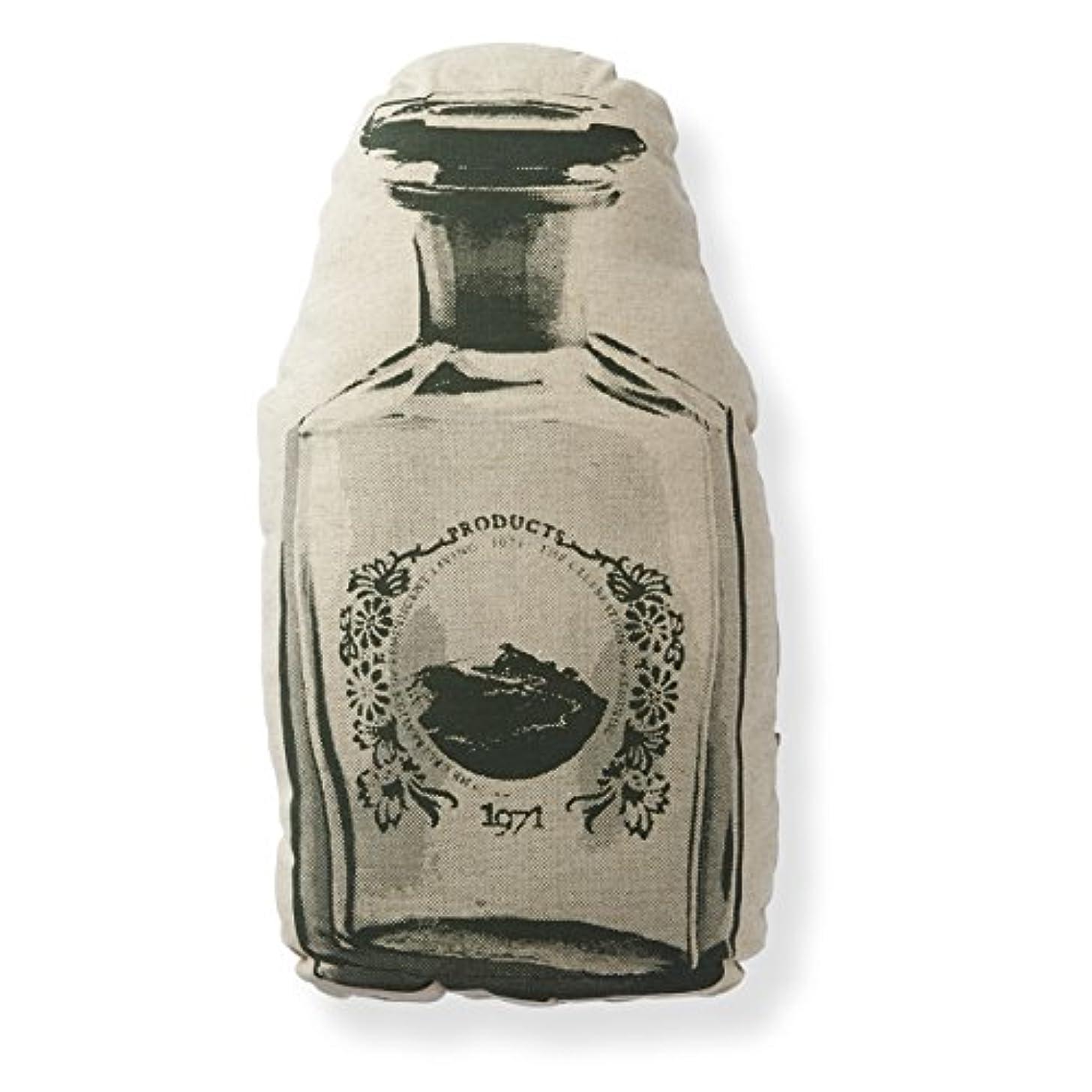 起点ブランド名コンパニオンKARMAKAMET アロマティックピロー グリーンボトル