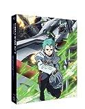 エウレカセブンAO 9 (初回限定版) [Blu-ray]