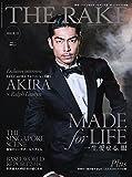 THE RAKE JAPAN EDITION(ザ・レイク ジャパン・エディション) ISSUE22 (2018-05-24) [雑誌]
