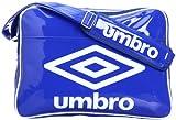 UMBRO(アンブロ) エナメルショルダー L
