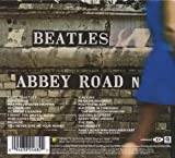 Abbey Road (Dig) 画像
