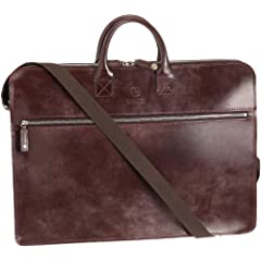 Glenroyal 02-5226 Zip Top Case