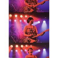 【早期購入特典あり】Making of Naohito Fujiki  LiveTour ver11.1 ~原点回帰 k.k.w.d. tour~ DVD(オリジナル特典ポスター(B3サイズ)付き)